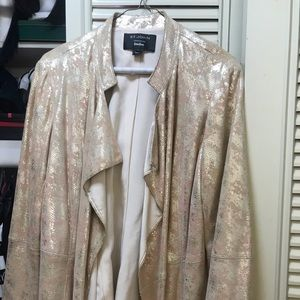 St. John Neiman Marcus Exclusive Jacket